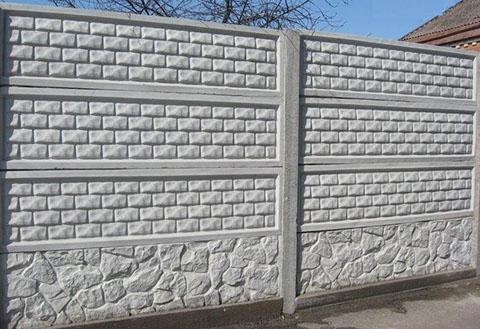 Бетоне сумы 50 кубов бетона